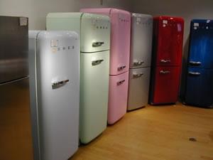 価格.com - 『ヤマギワ』 冷蔵庫・冷凍庫 感想ちゃんよりさんのクチコミ掲示板投稿画像・写真「無印良品の三段冷蔵庫 について知りたい」[136509]