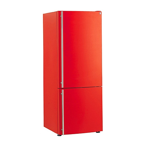 価格.com - 『GE「GE360F」レッド(767GE360FRL)』 冷蔵庫・冷凍庫 感想ちゃんよりさんのクチコミ掲示板投稿画像・写真「無印良品 の三段冷蔵庫について知り ...