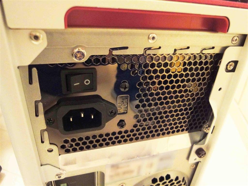43764 besides Dell Studio XPS Desktop PC Review Dell Studio Xps Desktop Pc Page 3 besides Dell Studio Xps 16 5200mah likewise Dell Inspiron Mini 10v 14 Studio Xps 13 16 Notebooks Desktop Price List Flyer Brochure 1941 as well Studio Xps 9000. on dell studio xps 9000