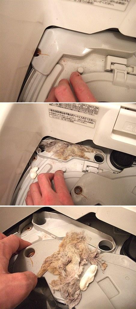 機 乾燥 型 洗濯 縦